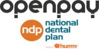 Openpay Humm National Dental Plan Interest Free Payment Plans Maylands | Stepney | Norwood | Beulah Park | Kensington | Trinity Gardens | Payneham South | Evandale | Kent Town | Hackney | College Park | St. Peters | St. Morris | Magill | Adelaide | Eastern Suburbs of Adelaide | East Adelaide